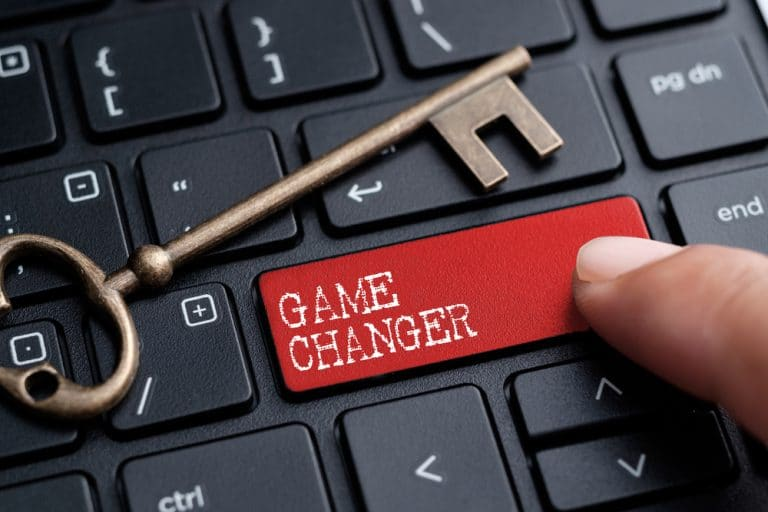 The DOL's Game Changer featured-image