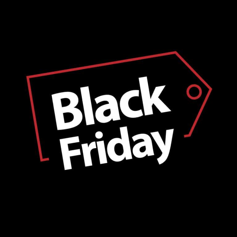 A Black Friday Special featured-image
